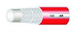 ZEC – JC 8 Termoplastik Hortum